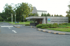 Man accused of sexual assault on UCD grounds remanded in custody