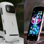 2012: Nokia PureView 808<span class=