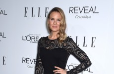 Here is why everyone is talking about Renee Zellweger