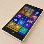 2014: Nokia Lumia 930<span class=