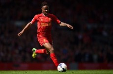 Bad management turns wonderkids into has-beens – Liverpool must be careful with Sterling