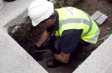 Almost half of Irish Water staff hired without public competition