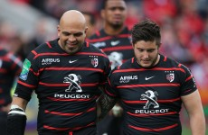 Poll: Will Toulouse top Pool 4 of the European Champions Cup?