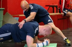 Want to get fit? Here's why you should consider working with a coach