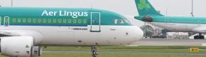 Italian man who made 'sick joke' about Ebola on Dublin flight spared conviction