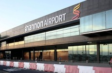 Shannon Airport wins 'Airport of the Year' in European awards