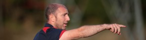 Bohs boss Heary set to take Sligo job