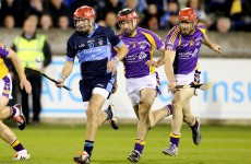 As It Happened: Kilmacud Crokes v St Judes, Dublin SHC final