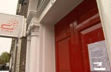 Dublin language school announces temporary closure due to 'weak financial situation'