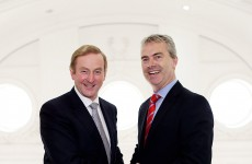 Another 450 tech jobs could come to Ireland with transatlantic cash injection