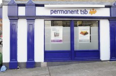 Permanent TSB, along with 25 other eurozone banks expected to fail stress test