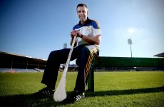 Work commitments force three-time Clare All-Ireland winning hurling manager to step down