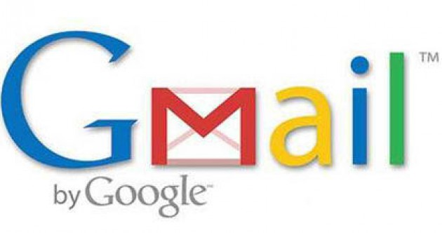 It's not just you – there were problems with Gmail everywhere this morning