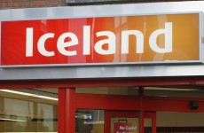 Iceland's 'master plan' for Ireland continues with two new shops
