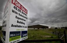 John Gilligan's former estate back in business as elite showjumping centre