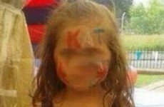 "Mother of child with ""Kill All Taigs"" painted on her face may be prosecuted"