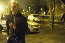 Don't panic, there's a 'development deal' in place for another season of Love/Hate