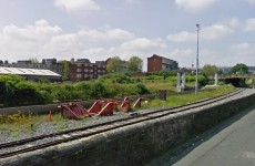 Man's body recovered from canal