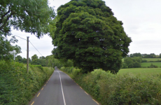 Two men in their 20s in serious condition after car crash in Co Meath