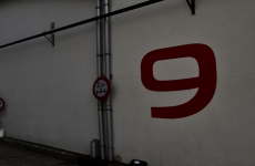 The 9 at 9: Tuesday