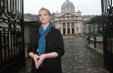 'My abuser was given money and moved out of NI' – Mairia Cahill