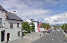 Man questioned after couple found dead at Donegal home