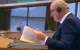 Live: Phil Hogan faces a grilling from MEPs at EU Parliament hearing