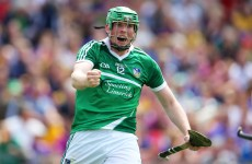 Will Colin Fennelly and Shane Dowling partner Seamus Callanan in the Allstars full-forward line?