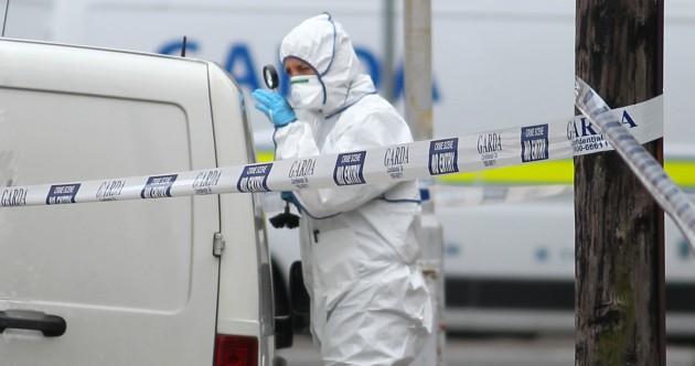 Gardaí investigate three violent attacks in Dublin's north inner city