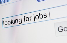 New law would force unemployed to upload CVs to job sites – or have their dole cut