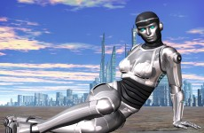 Opinion: The real allure of superintelligent machines isn't scientific – it's erotic