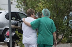 """WHO says Ebola is """"unavoidable"""" in Europe as three more isolated in Spain"""