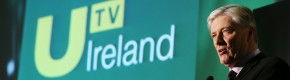 UTV jobs in the balance as Newstalk takes over radio news service
