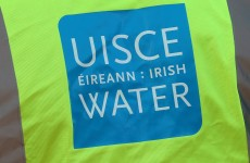 Poll: Would a change of management make you more confident in Irish Water?