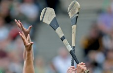 Mullinavat and Cappoquin celebrate intermediate hurling glory