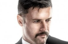 The man behind Movember on why not-for-profit is a 'bullsh*t term'