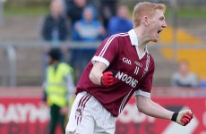 Slaughtneil's late, late show see them crowned Ulster club football champions