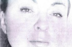 Diana Agnieszka Kaleta has been missing since Wednesday. Have you seen her?