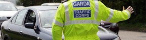New drink driving laws come into effect from today