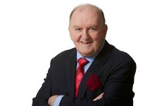 George Hook gets his stolen credit cards back in mysterious package