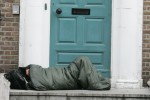 'The crisis is deepening': Record number of rough sleepers in Dublin