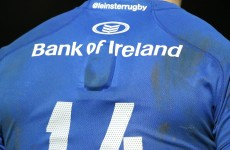 Guy Easterby explains how Leinster use rugby technology to stay ahead of the pack
