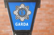 39-year-old man missing from Dublin found