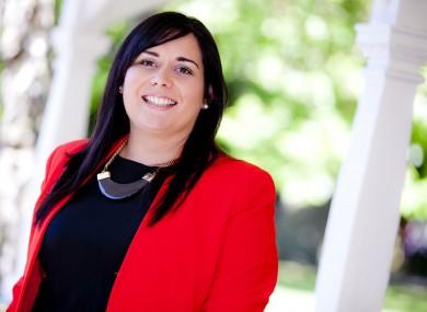 PriceSpy Ireland's Lorna Barker