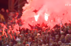 This brilliant end-of-season montage will help cure your LOI withdrawal symptoms