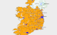 This is what the government's National Broadband Plan for rural Ireland looks like