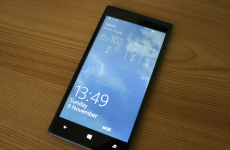 "Review: Does the Lumia 830 live up to its ""affordable flagship"" title?"
