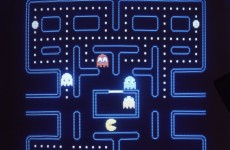 How this project took inspiration from Pacman to help students study better