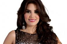 Miss Honduras 'shot dead by her sister's jealous ex-boyfriend'