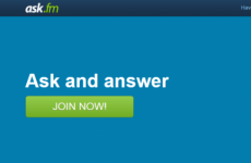 Poll: Do you object to Ask.fm's move to Ireland?